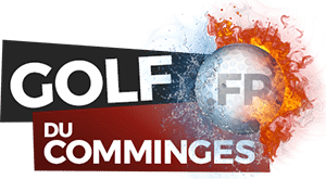 Golf-du-comminges.fr